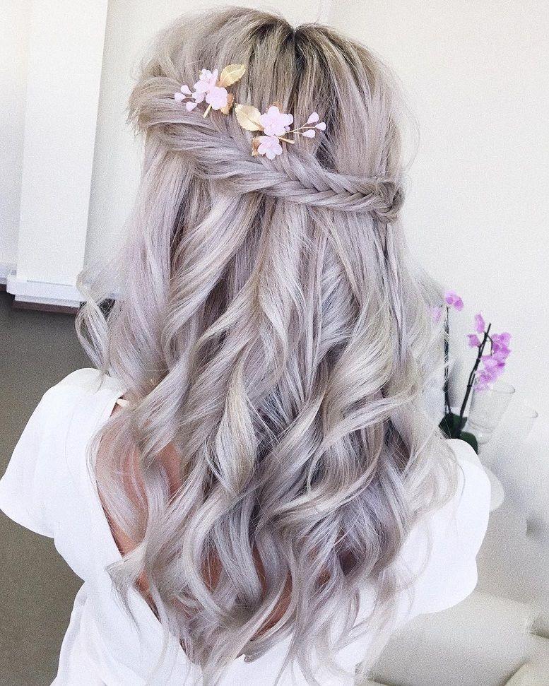 Featured Ksenia Burdeynaya Hair stylist