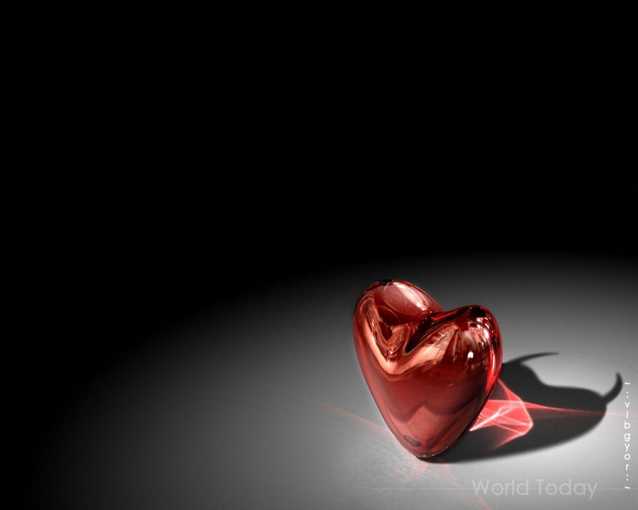 Photo Relationship Hd Desktop Love Wallpaper 1280x1024 Resolution Free Hd Widescreen Desktop Art Background Glass Art Phone Background Patterns