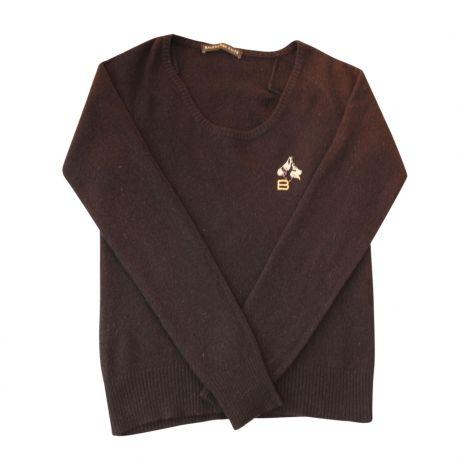 BALENCIAGA Sweaters…