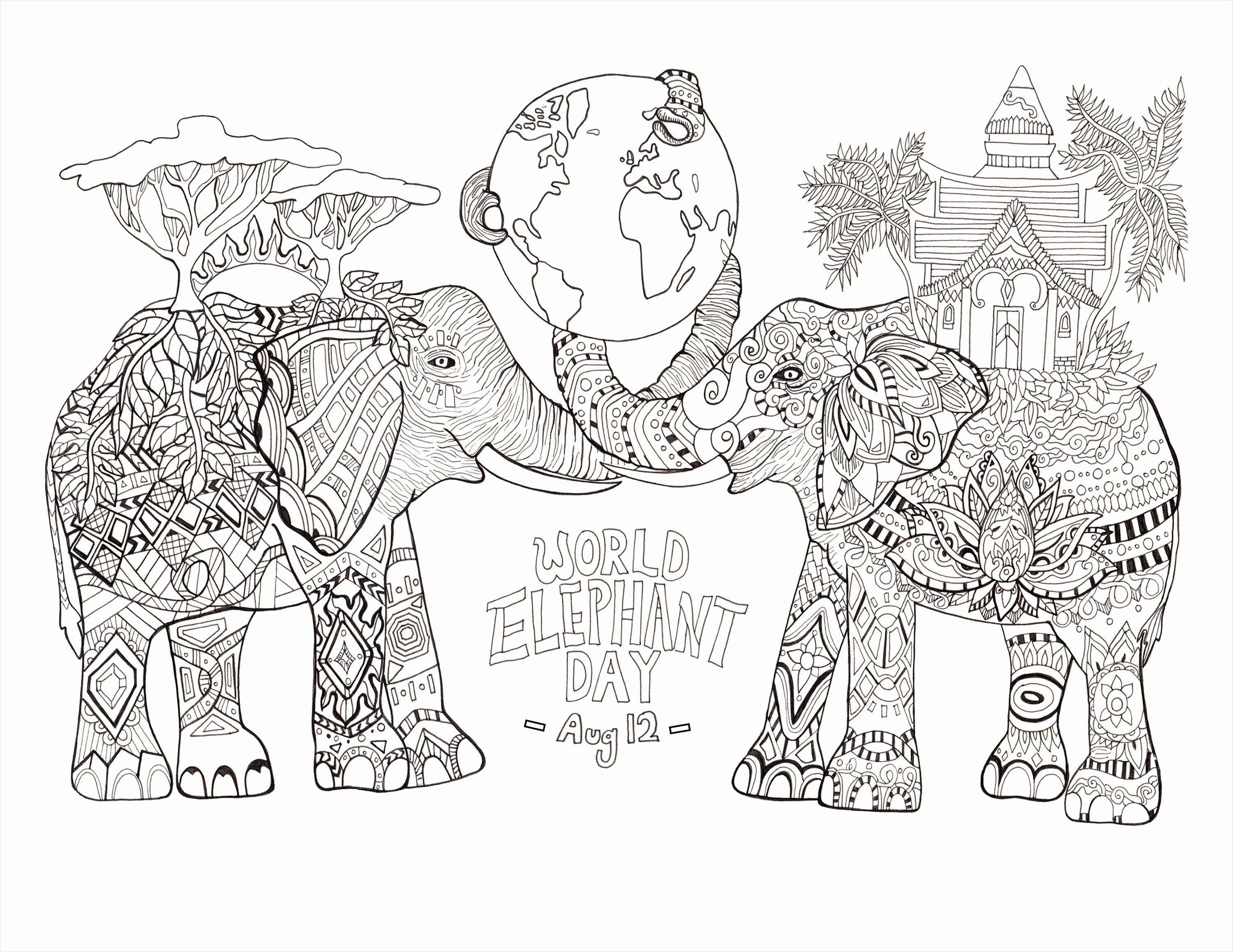 Horse Coloring Pages For Adults Inspirational Bucking Horse Coloring Pages Elephant Coloring Page Bear Coloring Pages Superhero Coloring Pages [ 2318 x 3000 Pixel ]