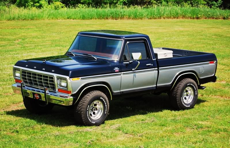 1978 Ford Truck >> Pin On Favorites