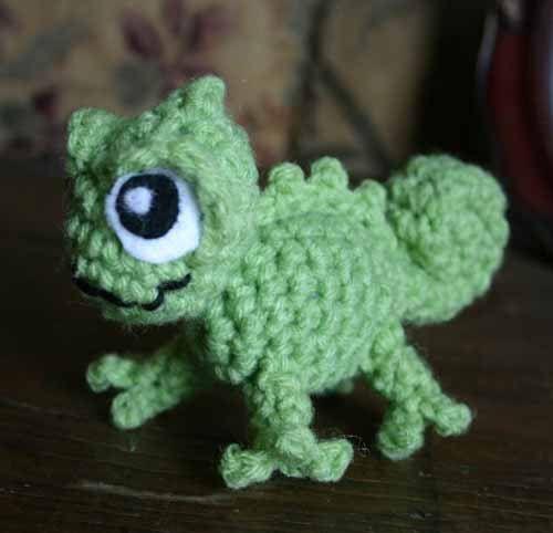 Pascal Crochet Pattern | Crafts | Pinterest | Stricken häkeln ...
