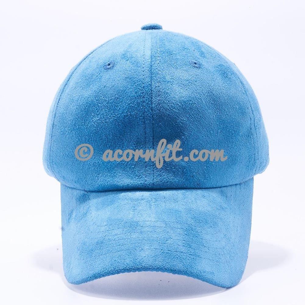 6423009a2f319 Suede Trucker Hat Wholesale - Parchment N Lead
