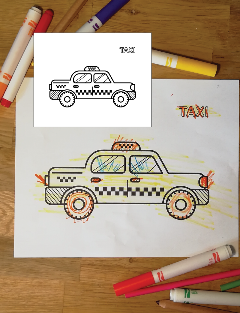 Cars Coloring Pages Coloring Books Cars Coloring Pages Train Coloring Pages