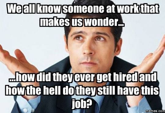 Funny Thursday Work Meme : Funny memes about working late king tumblr