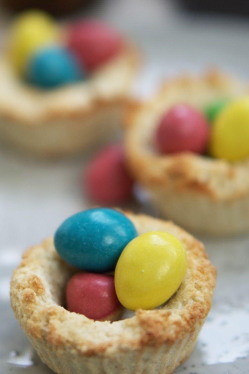 DAS informative Mamablog | Die kleine Botin | Snack rezepte ...