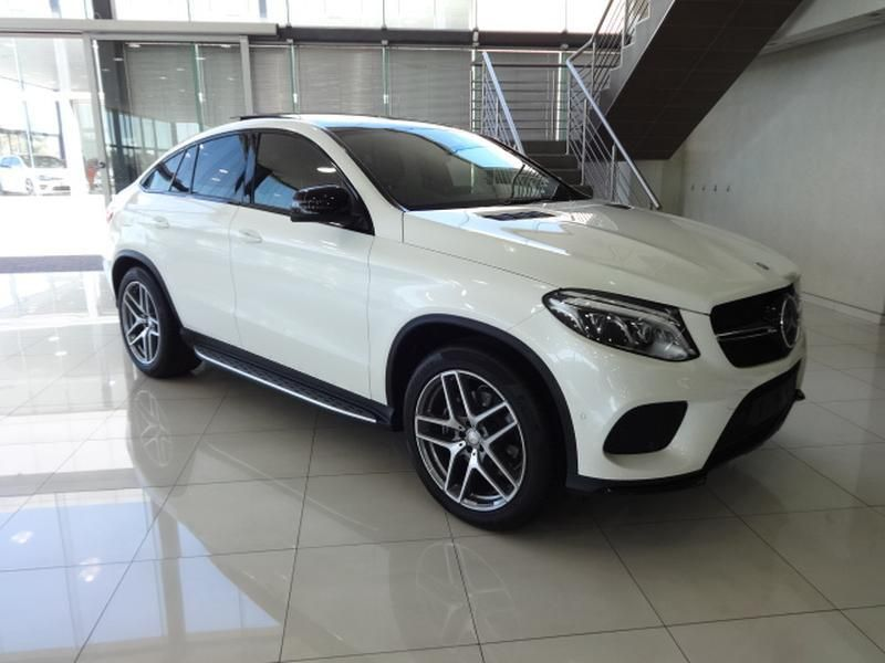 2015 Mercedes Benz Gle Gle350d Couper 1 599 995 For Sale Mercedes Benz Gle Mercedes Benz Used Mercedes Benz
