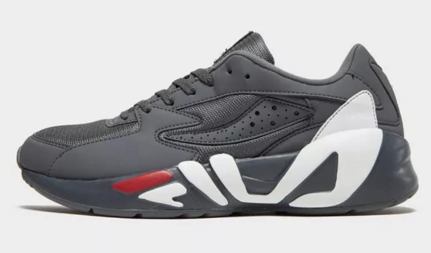 jd sports mens footwear sale