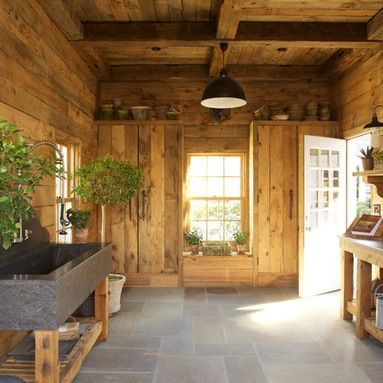 Root Cellar Design Ideas Pictures Remodel and Decor Shed
