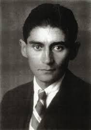 Franz Kafka (1883-1924 ) Checoslovaquia Obra: La metamorfosis (1916