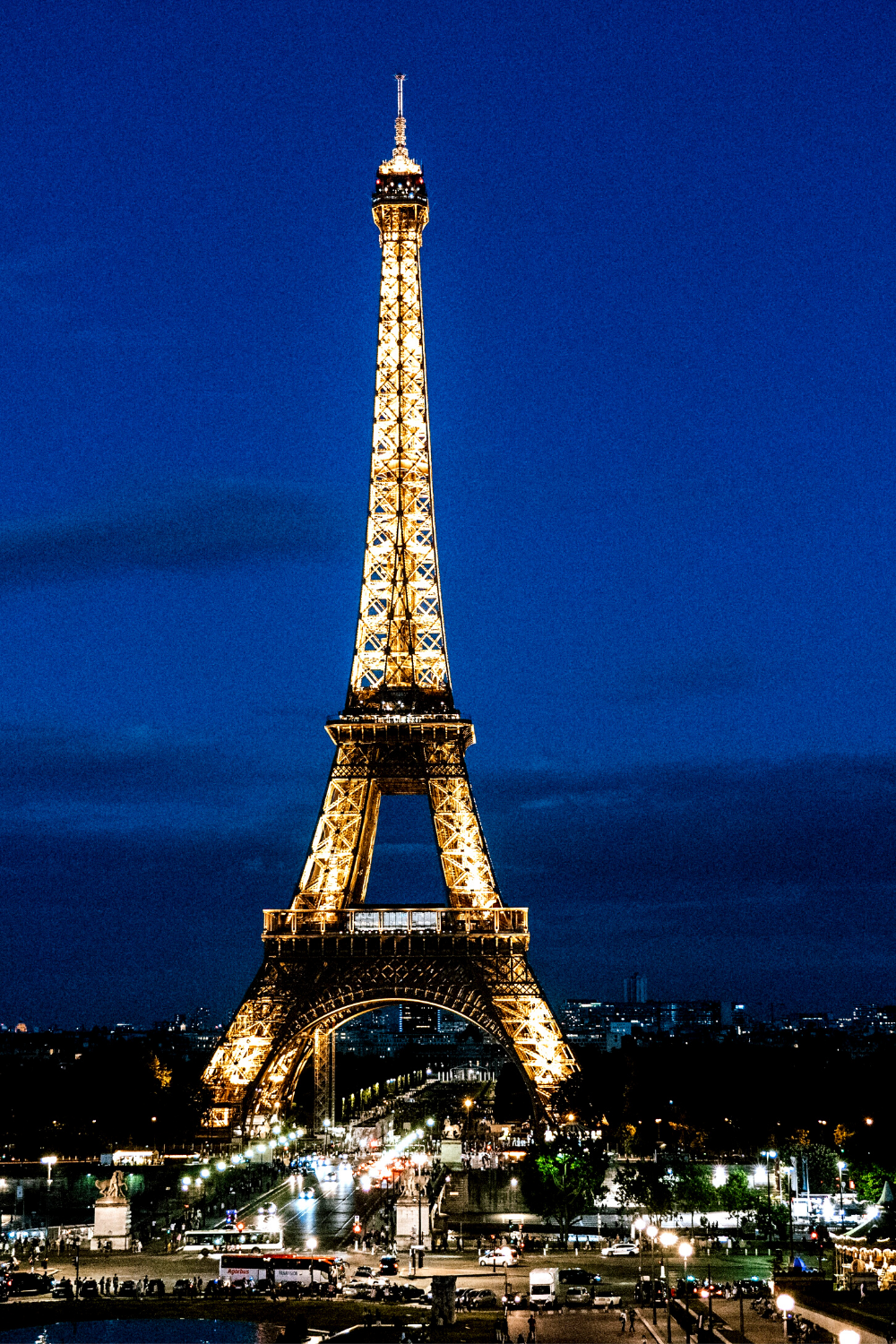 250 Paris Captions And Puns For Dreaming About The City Of Lights Family Travel Quotes Paris Solo Travel Quotes