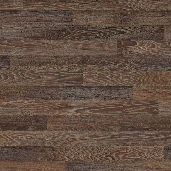 Rouleau Pvc Wineo Purline Eco Timber Missouri Oak Bricoflor Timber Oak Wineo