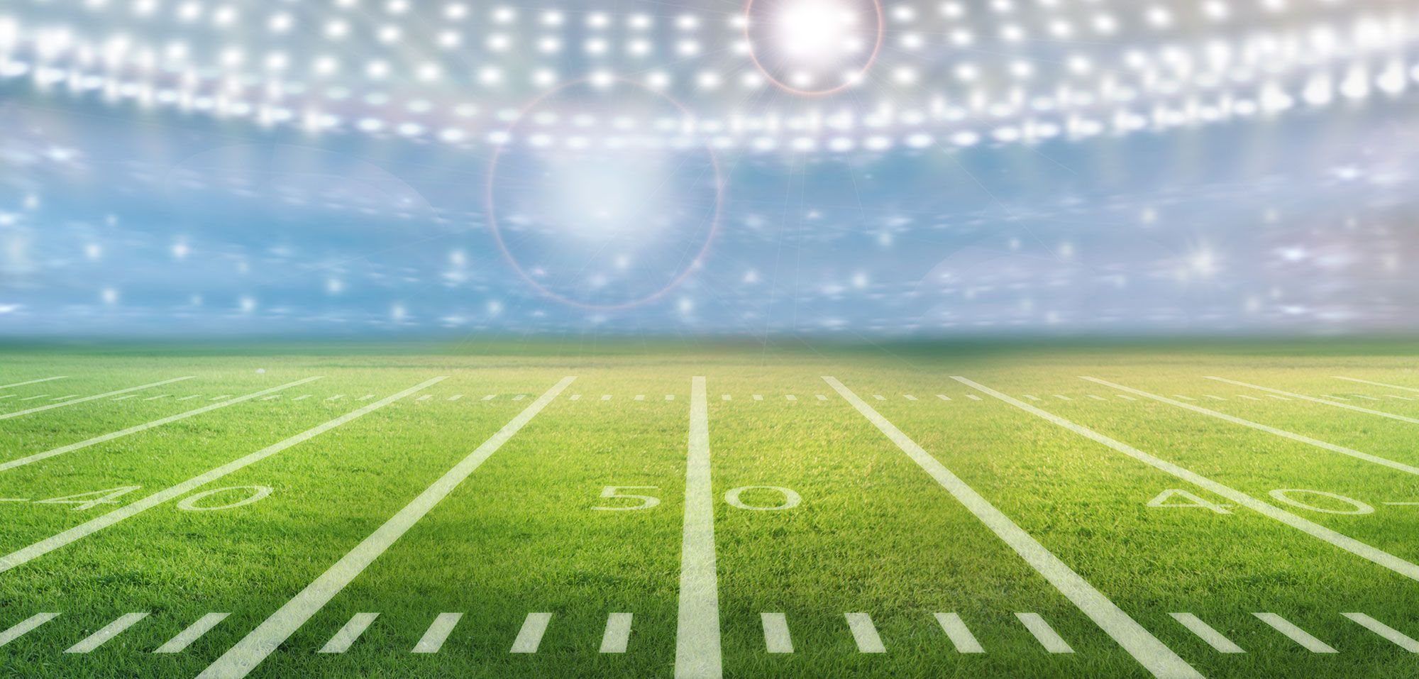 Background Football Field Football Field Background Anime Football Football Field