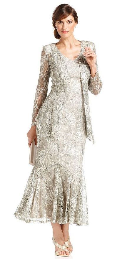Macy\'s Bridal Dresses | Macy\'s dress | June Wedding | Pinterest ...