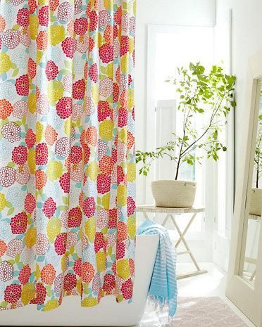 Original Clothing Bedding And Home Decor Cool Shower Curtains