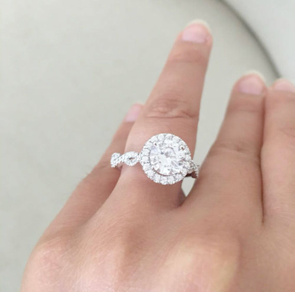 Jewelry Stores Near Me That Pierce Ears Upon Jewellery Shops Poole