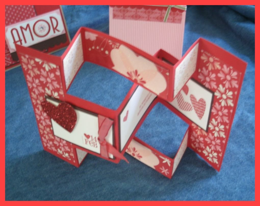 Imagen Relacionada Diy And Crafts Crafts Gift Wrapping