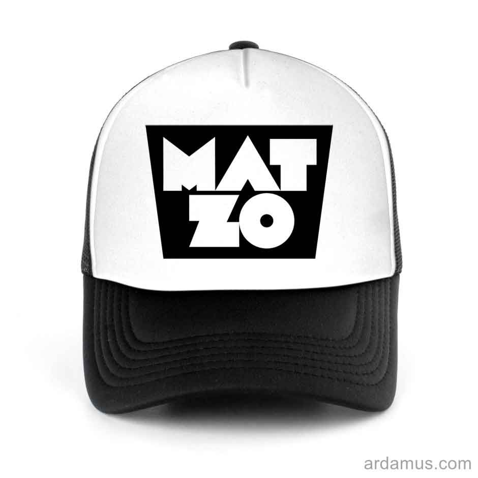 Mat Zo Trucker Hat Music Festival Party Men Fashion Edm Concert Outfit Casual Djtshirt In 2020 Trucker Hat Edm Concert Outfit Concert Outfit