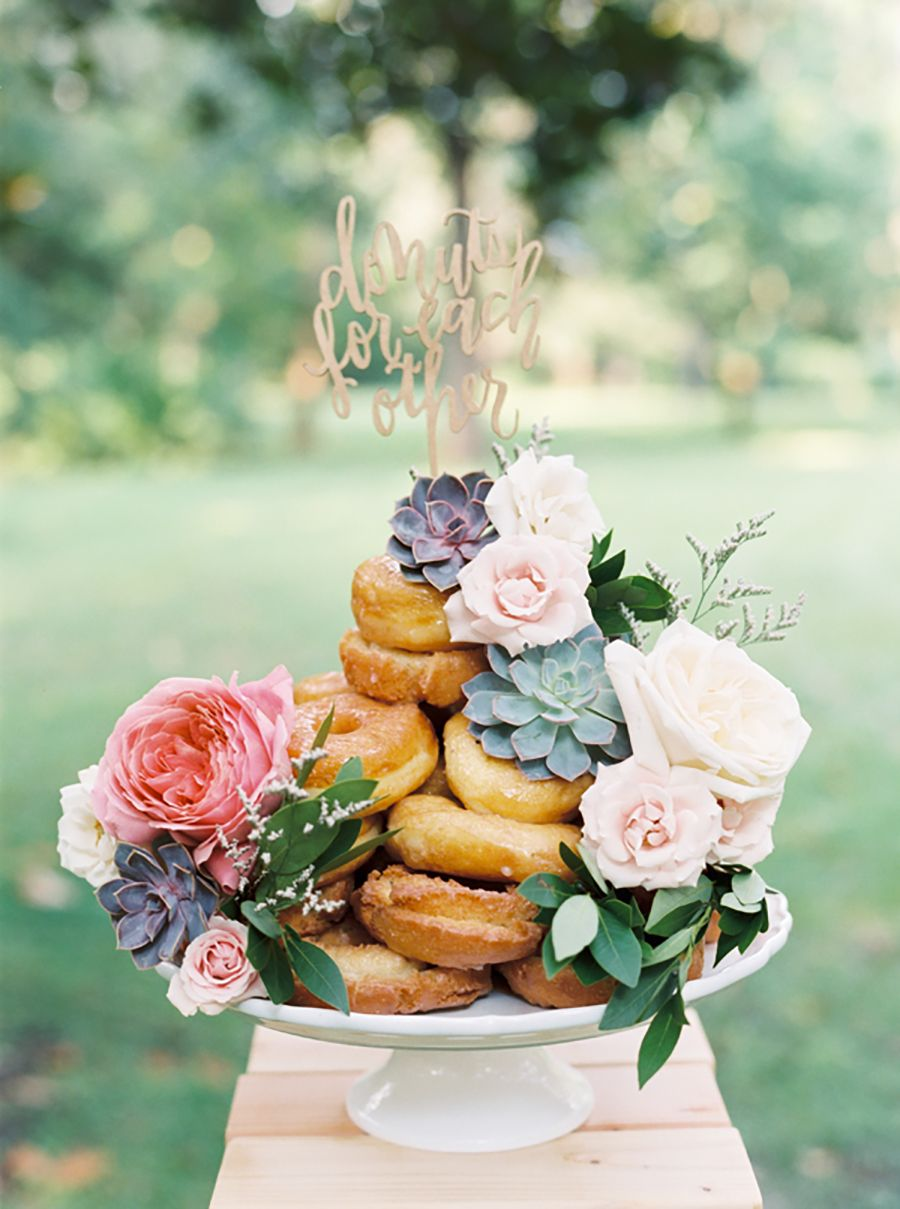 7 Popular Wedding Trends For 2019 According To Pinterest Simple Wedding Flowers Cheap Wedding Flowers Modern Wedding Flowers