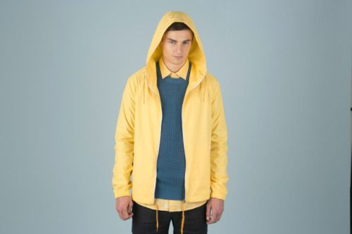 Afield SS17.  menswear mnswr mens style mens fashion fashion style afield campaign lookbook