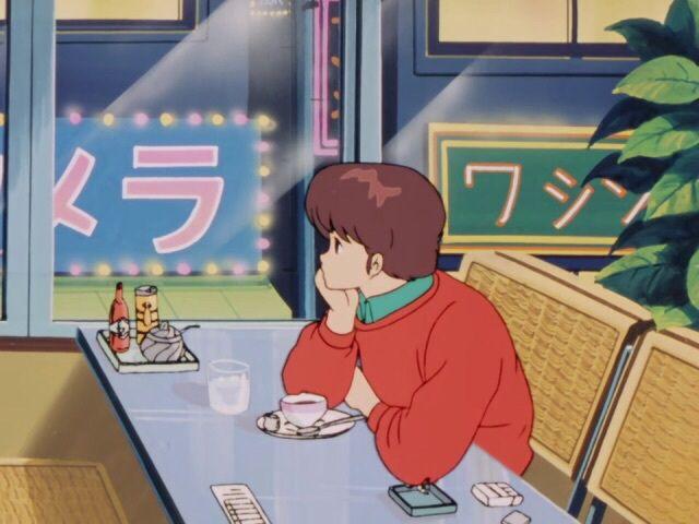 𝒎 𝒊 𝒍 𝒌 𝒖 𝒚 𝒖 𝒖 ヴィンテージコミック 昭和レトロ イラスト アニメ 懐かしい