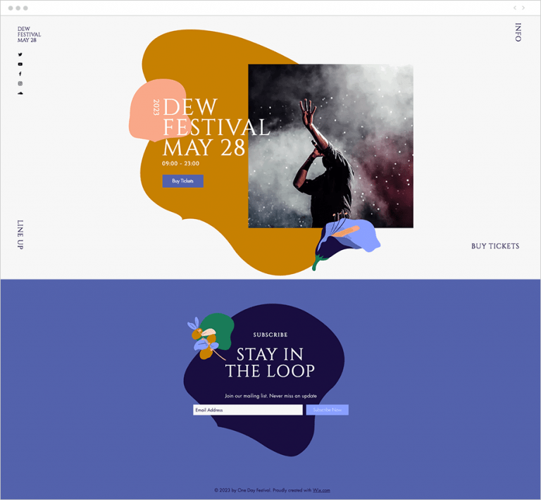 The 10 Website Design Trends To Know In 2019 Website Design Trends Web Design Services Web Design Trends