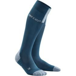 Photo of Reduced compression stockings & support stockings for men
