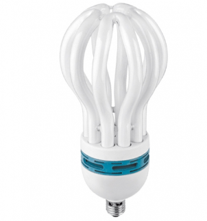 4u Lotus 85w 105w Cfl Bulb Cflbulb If You Need The High Quality Cfl Bulb Which Including 4u Lotus 85w 105w Cfl Bulb Cfl Bulbs Bulb Compact Fluorescent Lamps