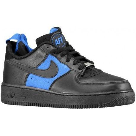 Nike Air Force 1 Comfort Huarache