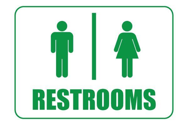 Printable Restroom Signs For Easy Download man women restroom signs. Printable Restroom Signs For Easy Download man women restroom