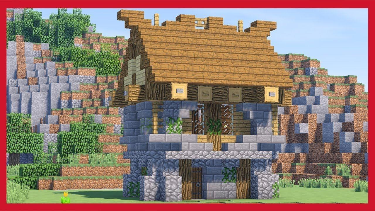Come Fare Un Banco Di Lavoro Su Minecraft : Minecraft story mode season two episode i recensione italiano