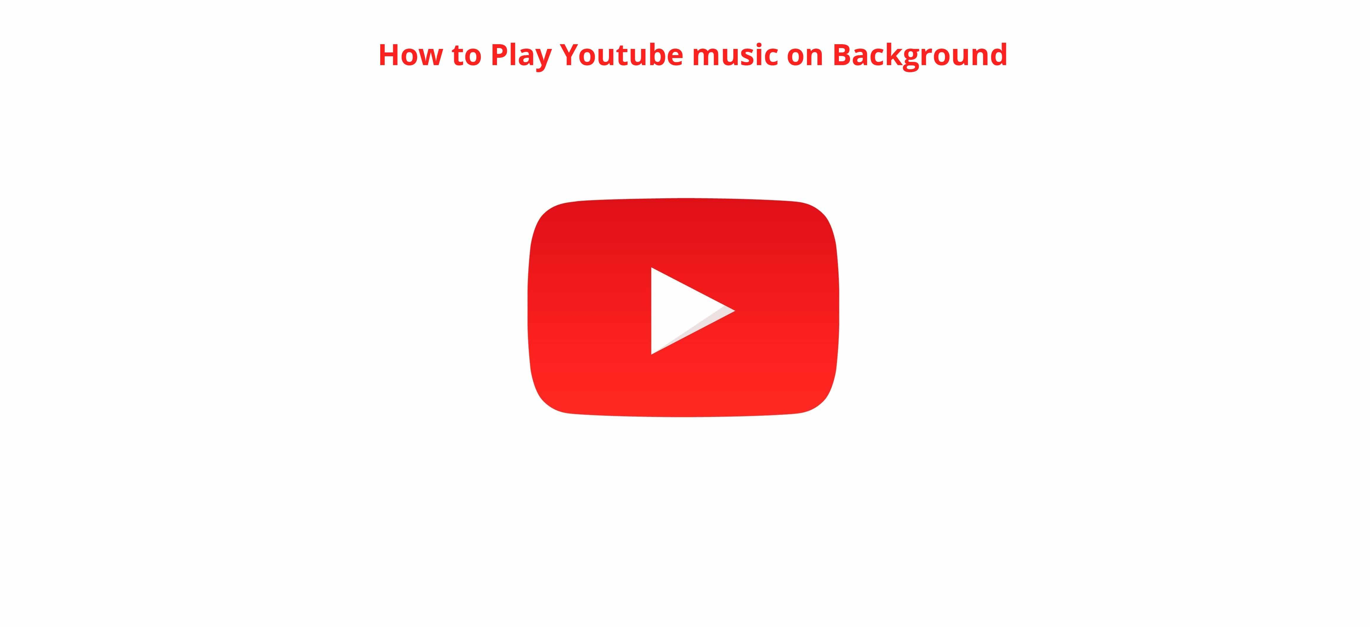 How to Play YouTube with Screen off on Android | iLifewire com