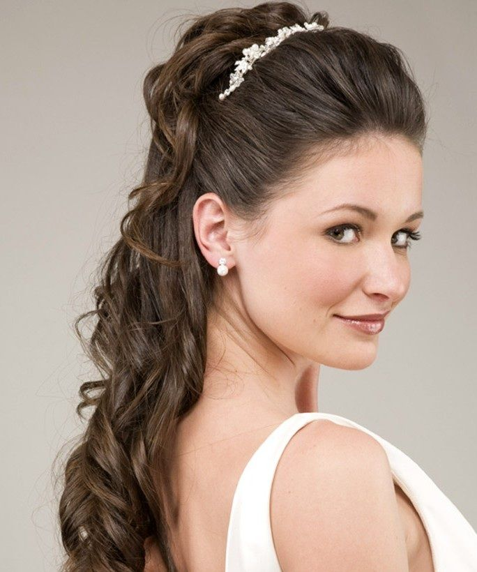best-wedding-hairstyles-06 by Hairstyles for Girl