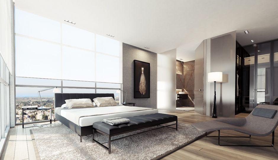 Explore White Gray Bedroom Black Bedroom Decor And More