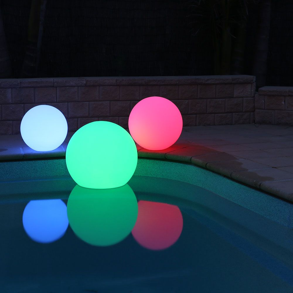 pool led lights beautiful lighting also ideas swimming perimeter