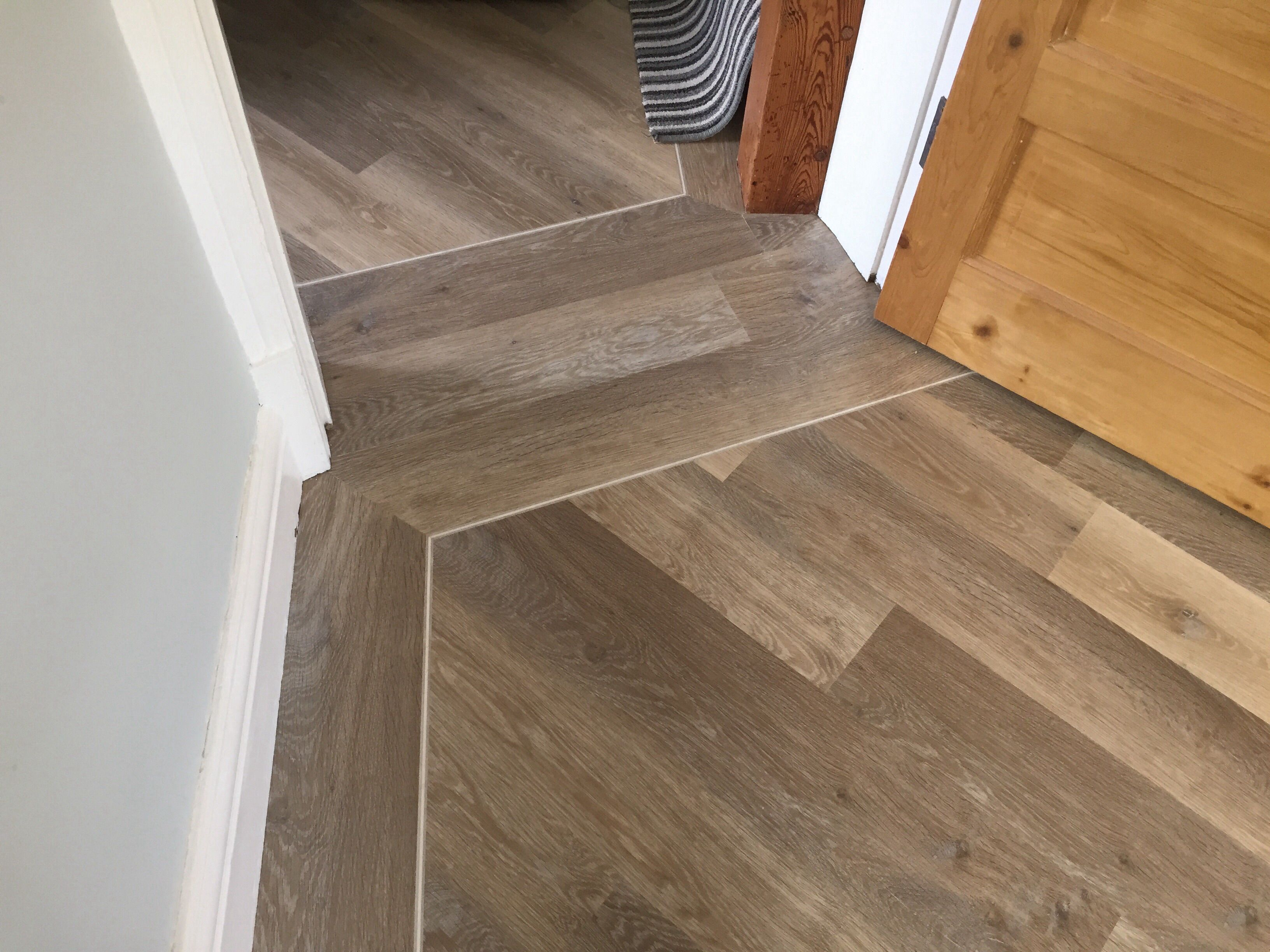 Karndean knight tile kp99 with treble border charcoalchalk karndean knight tile kp99 with treble border charcoalchalkcharcoal by touchwood flooring services dailygadgetfo Gallery