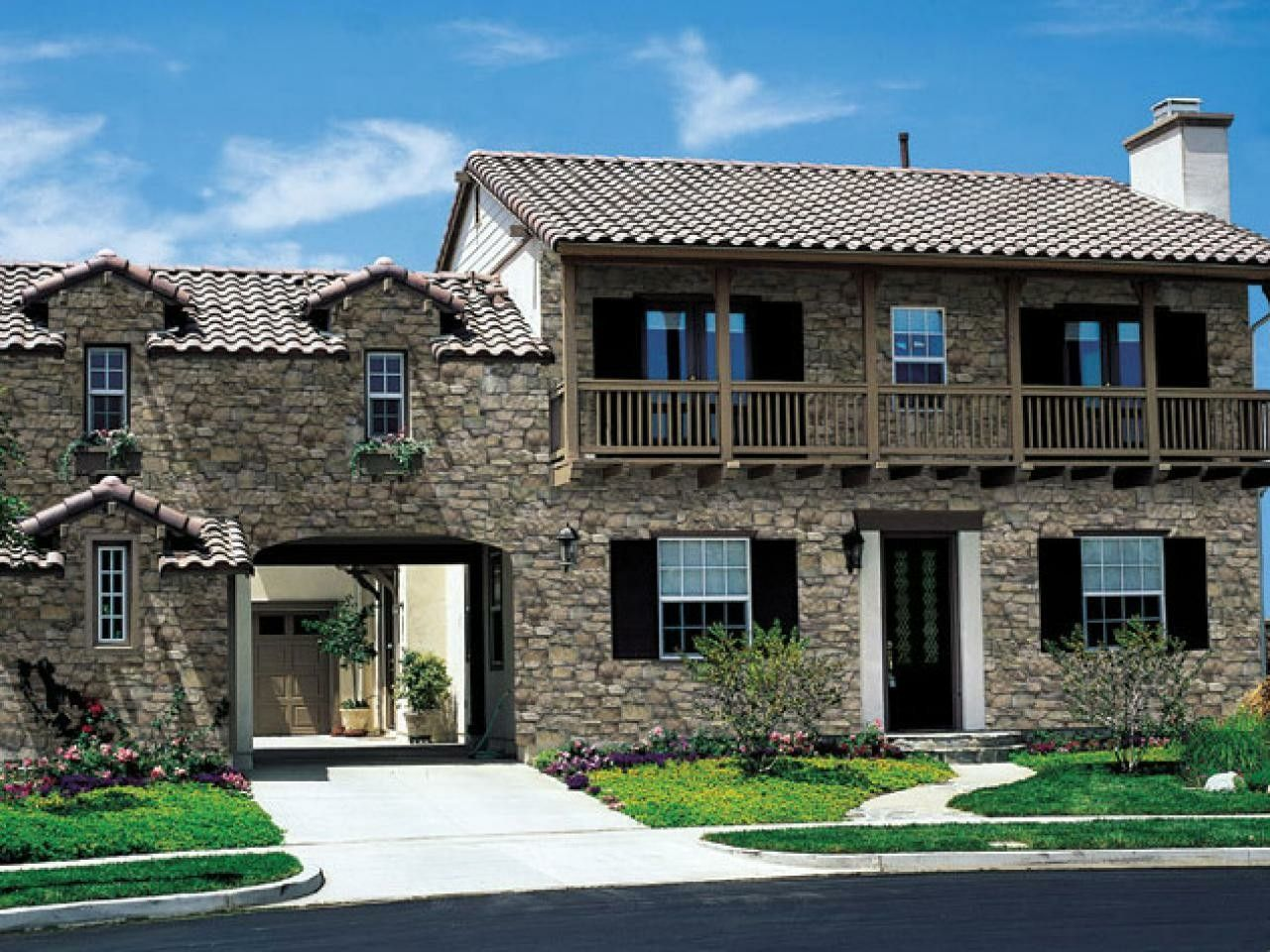 Explore Modern House Design Modern Houses