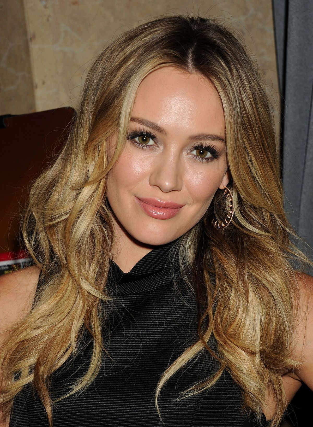 Hilary duff photo gallery hillary duff pinterest hilary duff