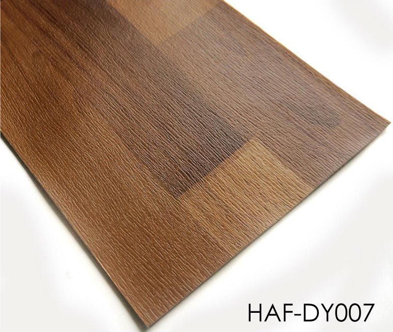 Natural Wood Flooring Looked Residential Vinyl Flooring Roll Vinyl Flooring Natural Wood Flooring Vinyl Flooring Rolls