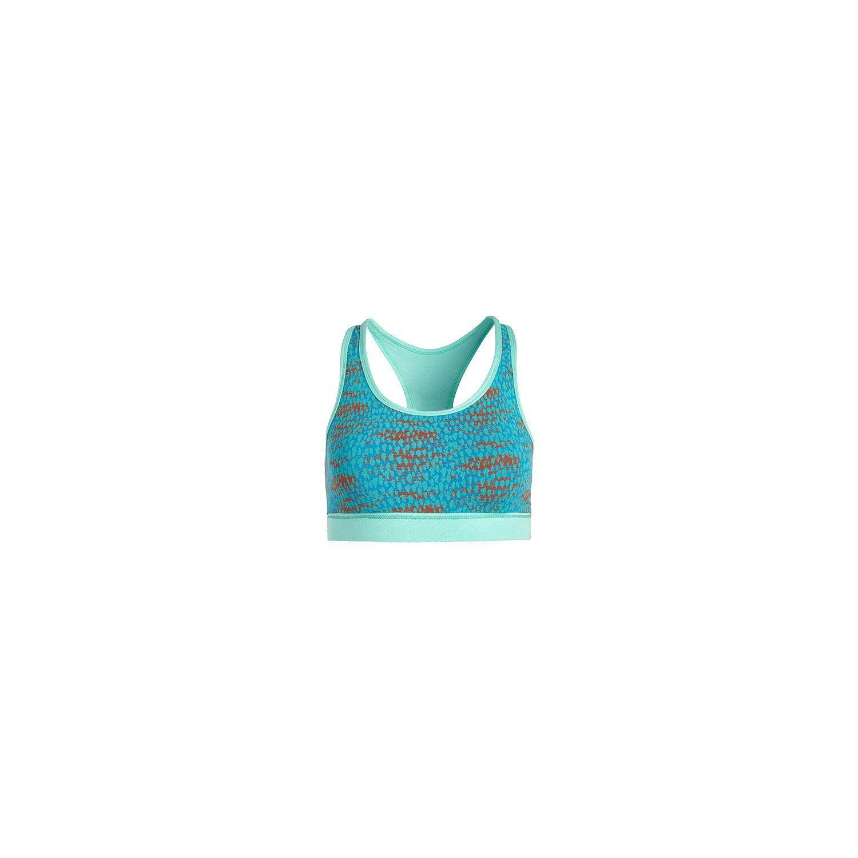 Endurance sports bra past season colors sports bra