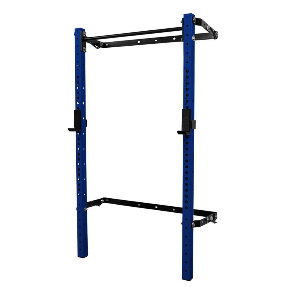 Profile Pro Squat Rack With Pull Up Bar Pull Up Bar Squat Rack Up Bar