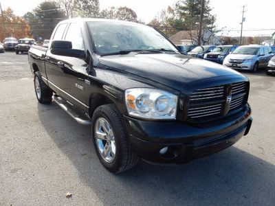 Used Dodge Ram 1500 For Sale >> Pinterest Espana