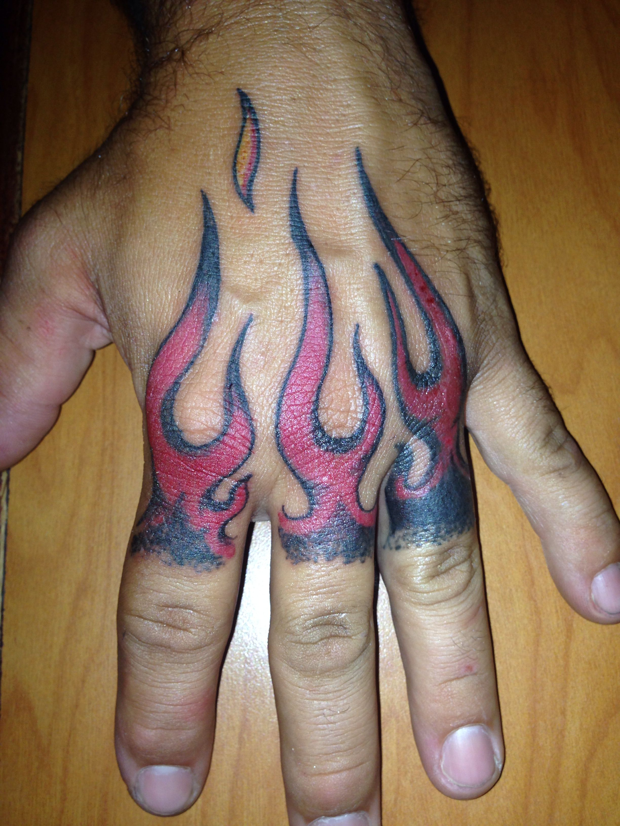 04820a42a Cover up for name on ring finger. Find this Pin and more on Tattoos ...