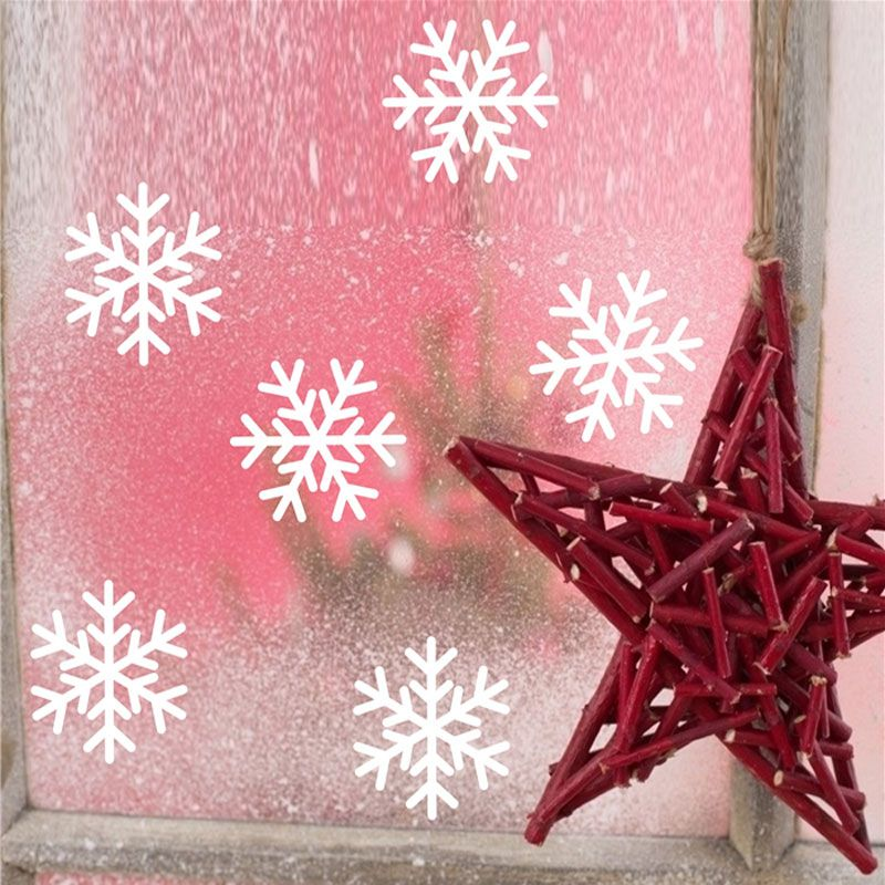 Aliexpress.com : Buy Christmas and New Year decoration ...