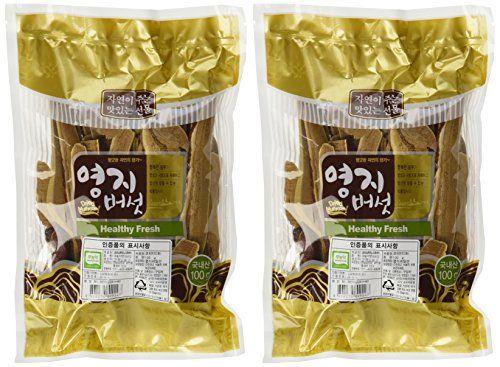 Jillian diet plan review image 5