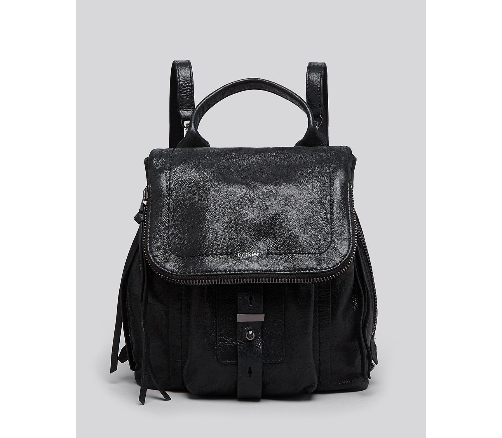 62fb3d735fd6 Botkier Backpack - Warren