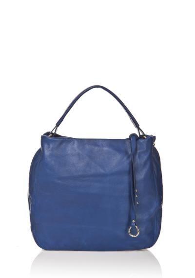 Great Italian leather handbags and fashion bags  Buy