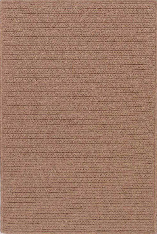 Best Colonial Mills Westminster Westminster Area Rugs 400 x 300