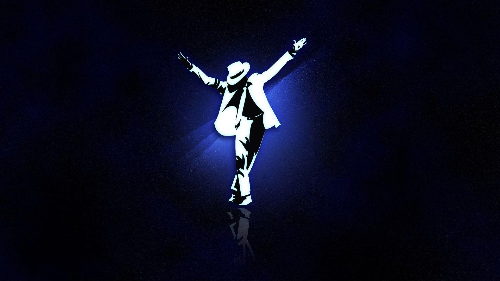 Images Michael Jackson Wallpaper HD. Jackson, Ische, 20er