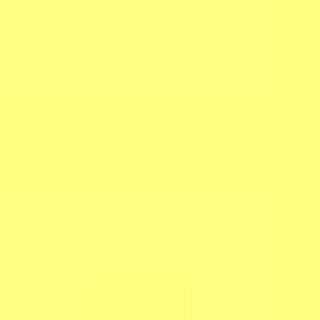 24 warna kuning polos background kuning hd